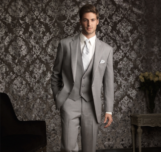 Mens Formal Collections in Tallahassee FL