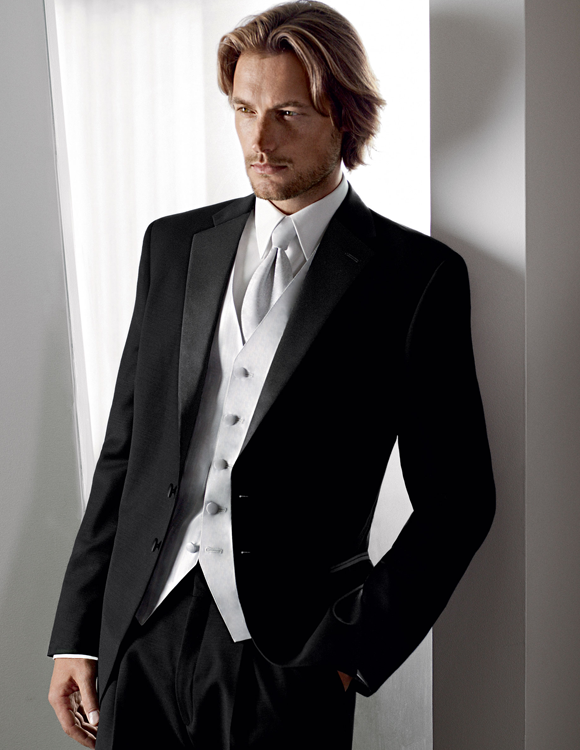 Calvin Klein Formal Wear Tallahassee
