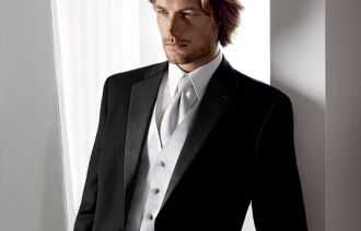 Mens Calvin Klein Formal Wear in Tallahassee