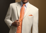 Andrew Fezza Formal Wear Tallahassee