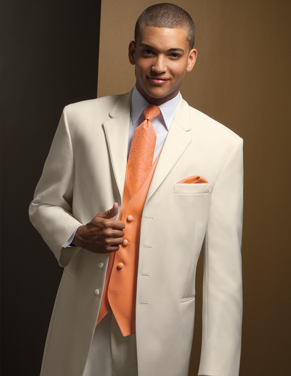 Cool | Tallahassee Tuxedo | Tuxedo Rental | Prom Tuxedos | Formal ...