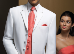 Cool by Andrew Fezza Tuxedos Tallahassee