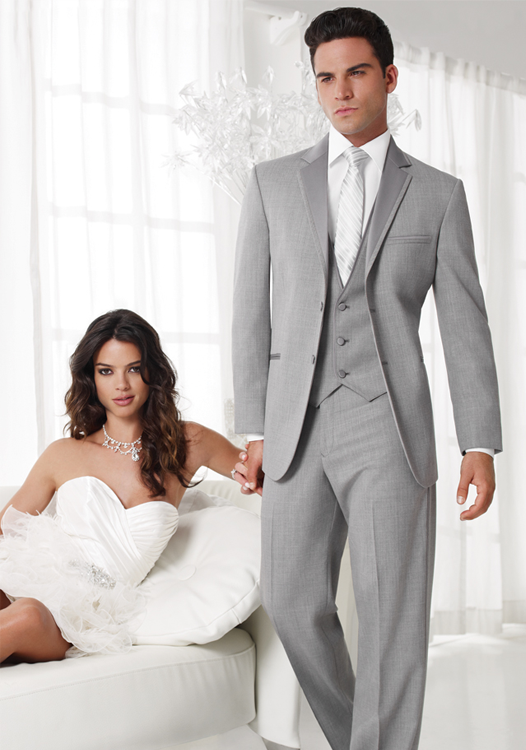 Tallahassee FL Formal Wear