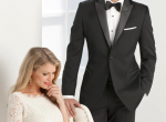 Mens Slim Fit Formal Wear in Tallahassee FL