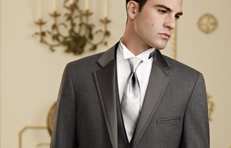 Jean Yves Mens Formal Wear Tuxedos