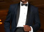 Mens Formal Wear Rental Tallahassee FL