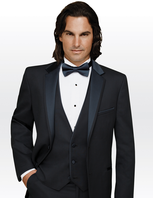 Jean Yves Mens Formal Wear in Tallahassee FL