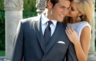 Madison Collection Men Formal Wear in Tallahassee