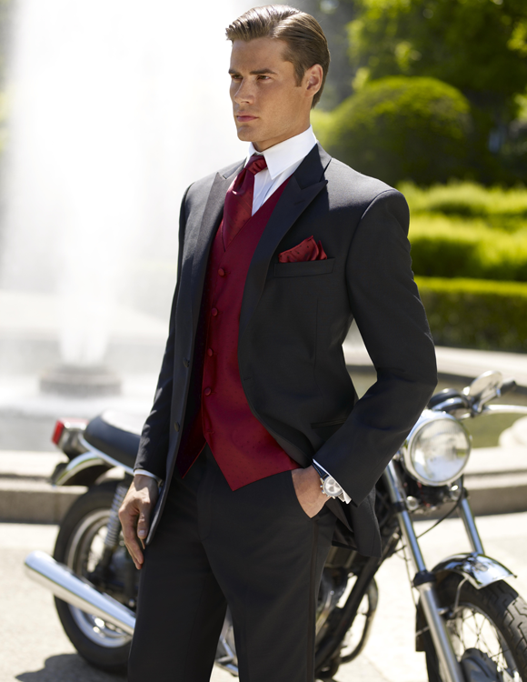Dream | Tallahassee Tuxedo | Tuxedo Rental | Prom Tuxedos | Formal ...