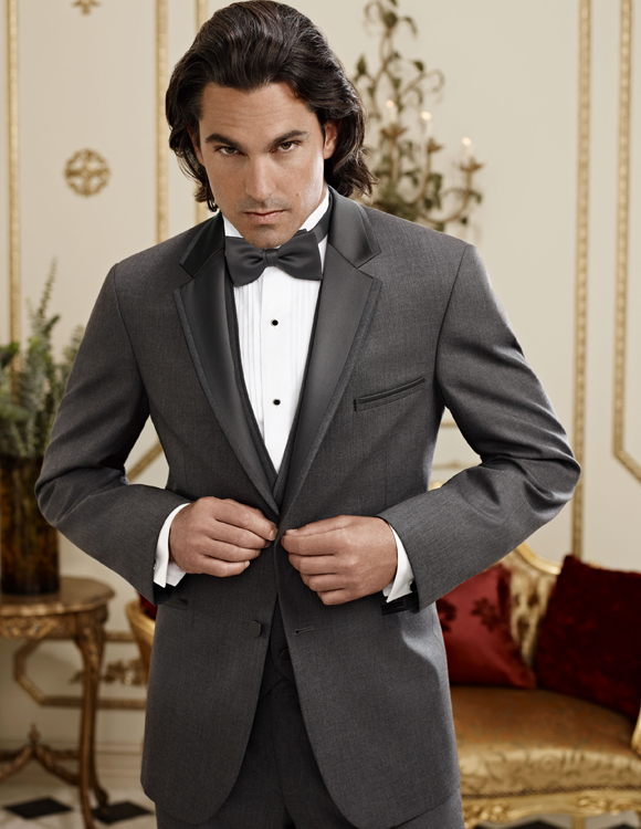 Mens Formal Wear by Jean Yves in Tallahassee FL