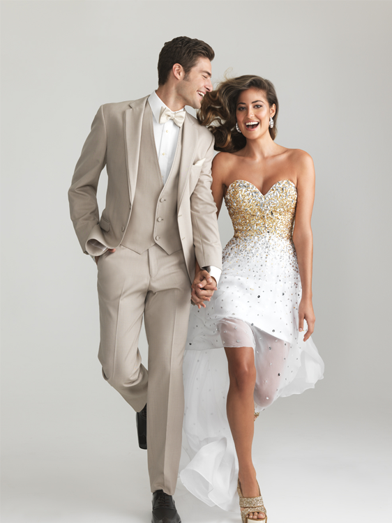Mens Tuxedos in Tallahassee FL