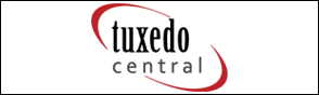 Tuxedos and Formal Wear for Prom and Weddings from Tuxedo Central